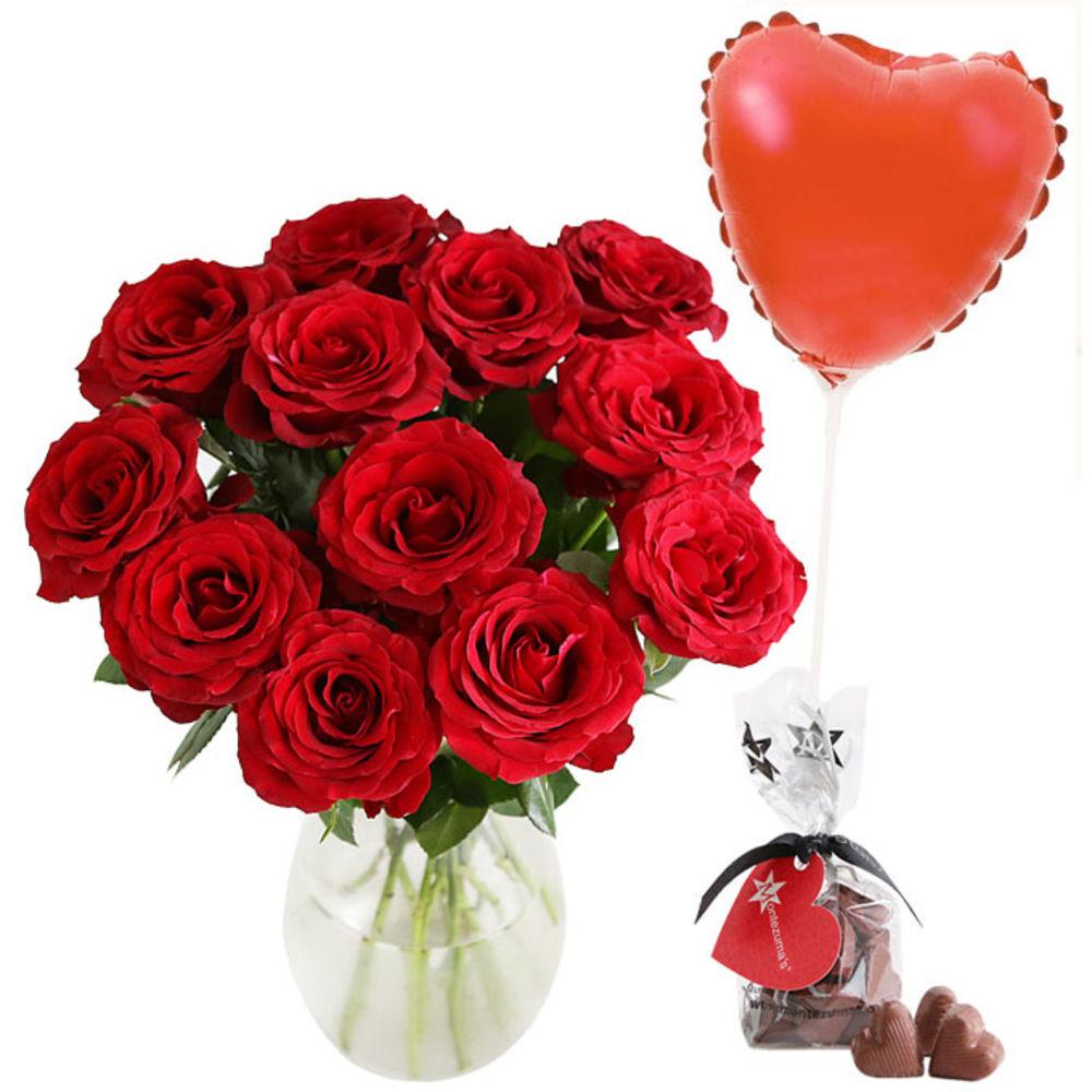 My Valentine – Valentines Cards Moonpig